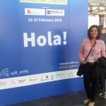 4FYN - Feria Startups