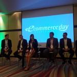Charla IT plataformas locales de ecommerce