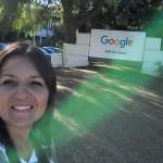 Simbel ecommerce en google