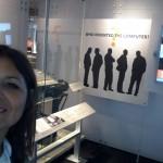 Museo de la computacion