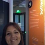 Museo de la computación