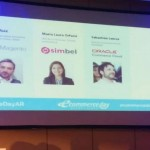 ecommerce day Buenos Aires