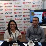 Equipo Simbel Peru