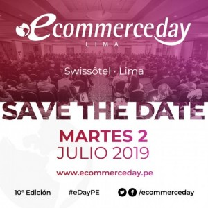 ecommerce-day-lima-2019_save_the_date